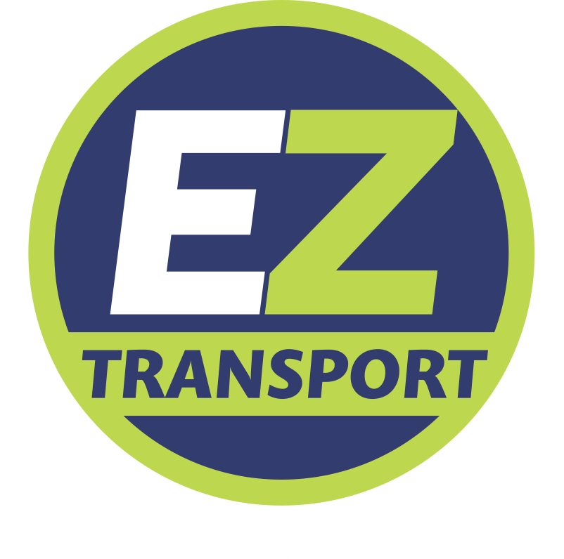 EZ Transportation | Non Emergency Medical Transportation Sacramento